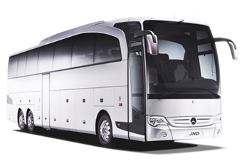 a78c8bb17a5ad1 Coach hire in Lithuania. Tourist buses for rent